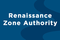 Renaissance Zone Authority
