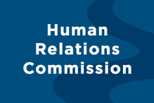 Human Relations Commission