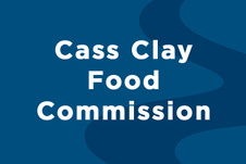 Cass Clay Food Commission