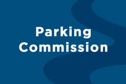 Parking Commission