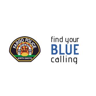 law enforcement 10 codes north dakota