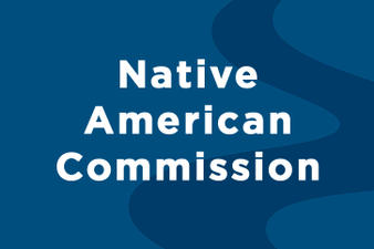 Native American Commission