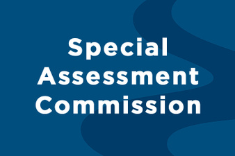 Special Assessment Commission