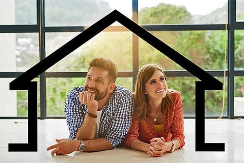 CDBG/HOME Funds