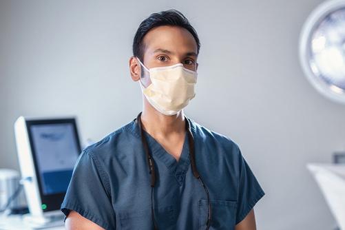 Prasad Sawardeker, M.D. (Essentia Health)