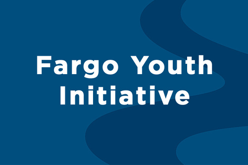 Fargo Youth Initiative
