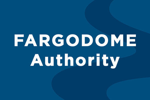FARGODOME Authority