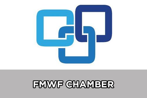 Fargo Moorhead West Fargo Chamber of Commerce