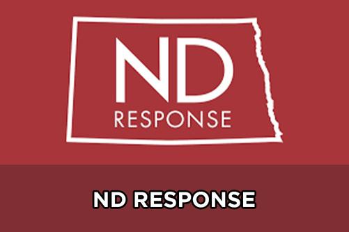 ND Response Smart Restart Protocols