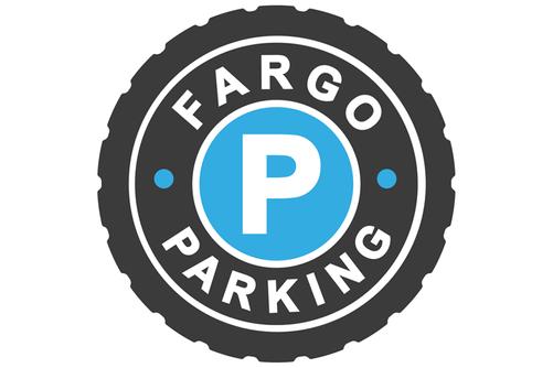 Fargo Parking