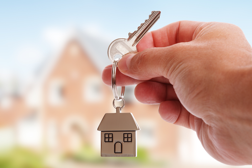 Property Owner Responsibility