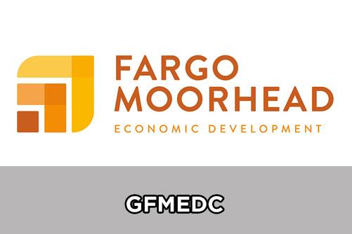 Greater Fargo Moorhead Economic Development Corporation
