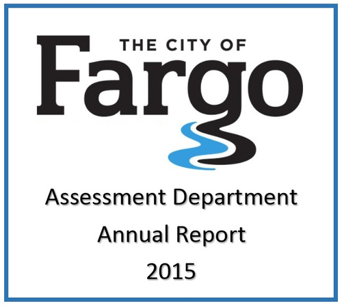 Annual Report - 2015