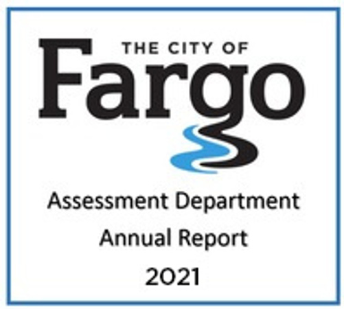 Annual Report - 2021