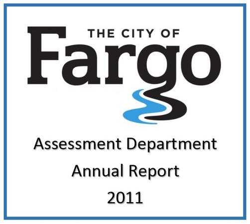 Annual Report - 2011