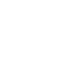 Communications & Governmental Affairs logo