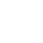 Fargo Library Logo 5.19