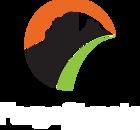 FargoStreets Logo 2