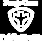 Fargo Cass Public Health logo white
