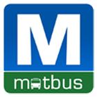MATBUS Logo