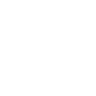 Planning and Development Logo