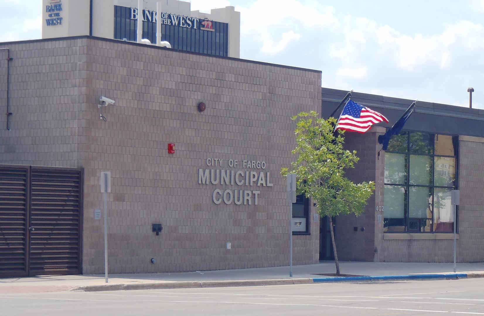 Free North Dakota Court Records | Enter a Name to View ...