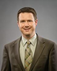 Michael J. Redlinger