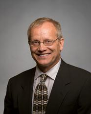 Ron Gronneberg