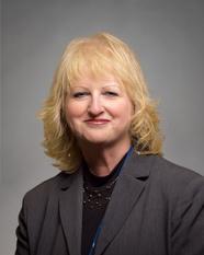 Julie Bommelman