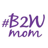 Take a Free #B2Wmom Class