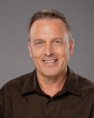 Bruce Taralson