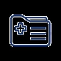 Health Folder