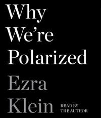 Why We're Polarized bk cvr