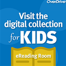 Overdrive Kids Logo