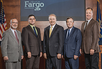 669a7bc701059 The City of Fargo - Home Page