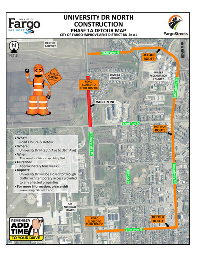 BN-20-A1_Phase1A_Detour