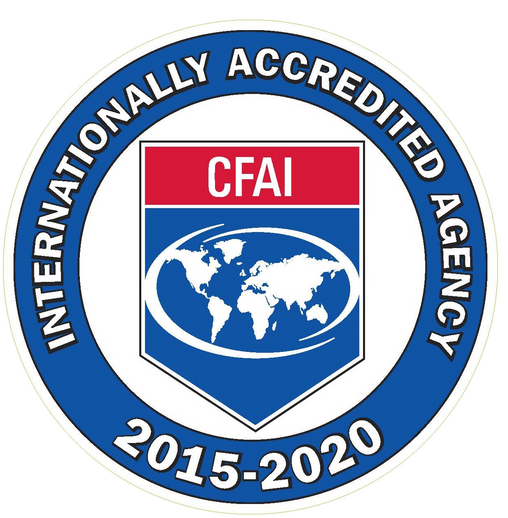 CFAI_accreditation_trimmed