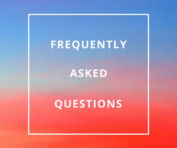 Generic FAQ
