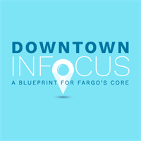 Downtown InFocus