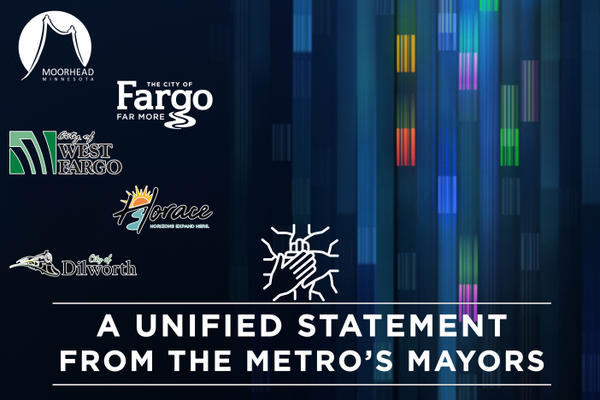 Metro's Mayer Unified Statement