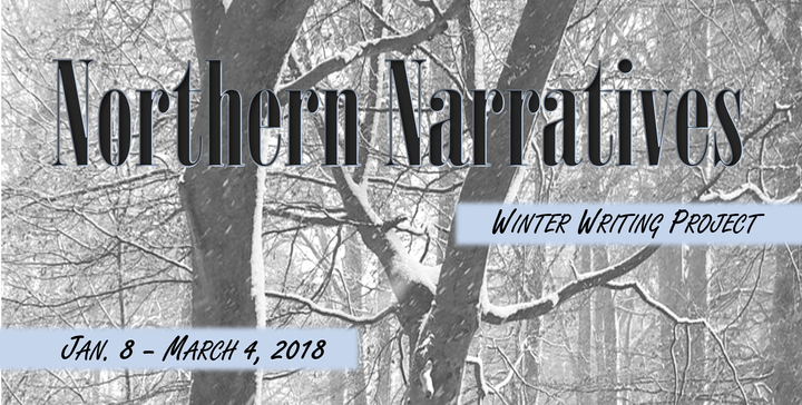 Northen Narratives project 2018