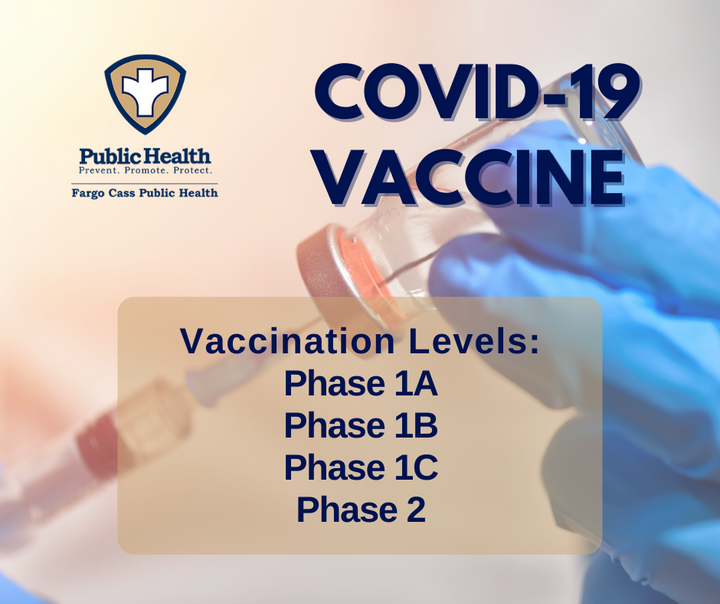 All vaccine phases logo for website