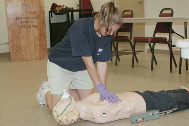 CPR_competition_TX