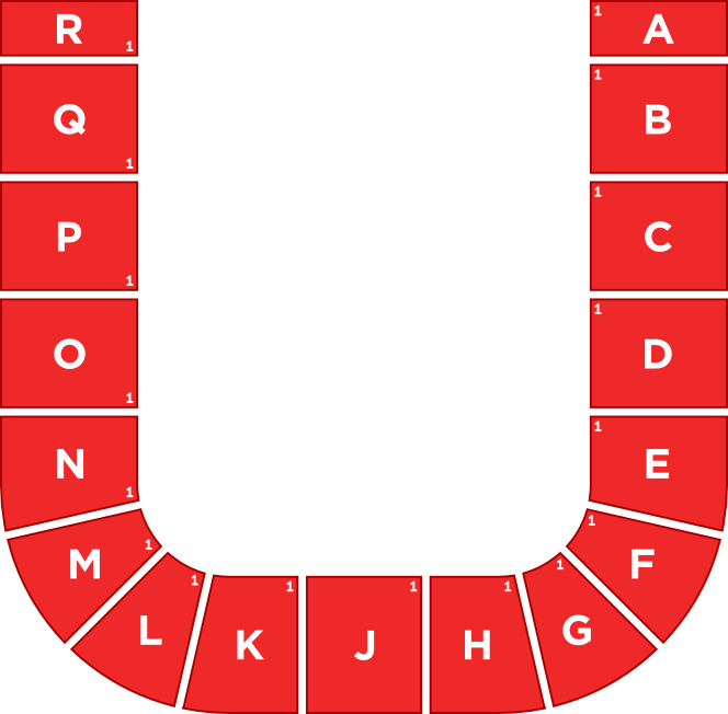 Open Arena Configuration
