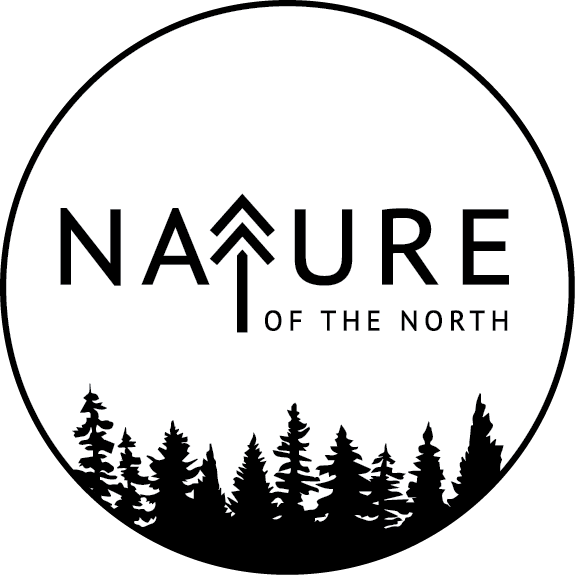 Nature of the North logo