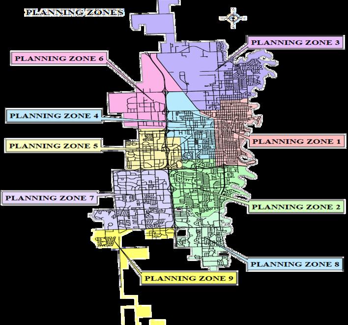 Planning_zones_2