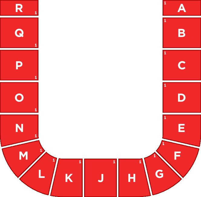 Open Arena Configuration