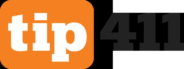 tip411