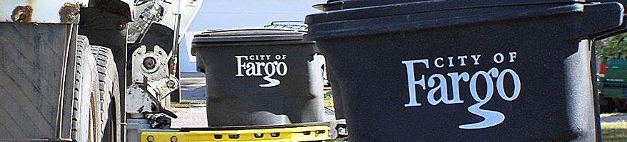 Solid Waste Hero Image