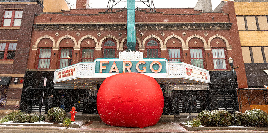 a0cacba998 The City of Fargo - Home Page